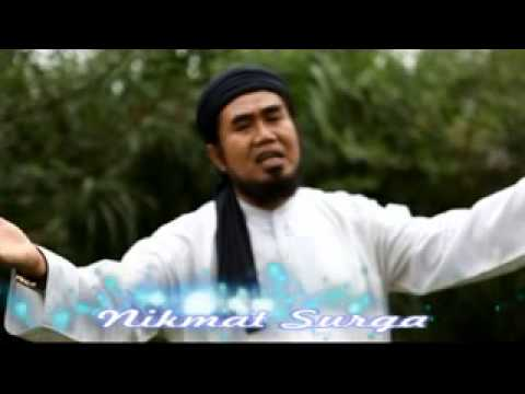 Haji Atik - Aku Heran