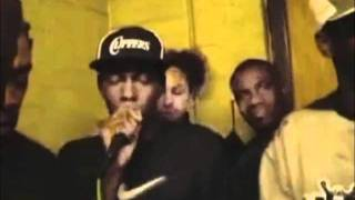 Watch Dizzee Rascal Get By video