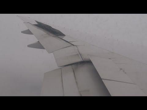 *With ATC* UAL934 - Los Angeles to Heathrow 777-200ER [Full Flight]