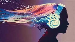 Electronic Music for Learning, Relaxation Concentration , reading music // Musique électronique