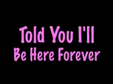 Taylor Swift - Umbrella [Lyrics]