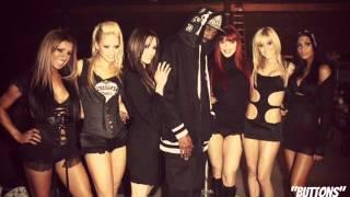 Buttons - The Pussycat Dolls feat. Snoop Dogg - Trendsetter REMIX