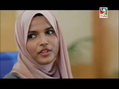 Office Drama 2016 Maldives OFFICE DRAMA 2016 Dhekey Goiyy MWSC