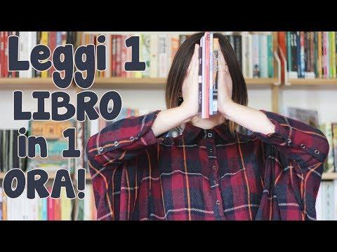 5 Libri da Leggere in 1 ora | Libri Flash Spin-Off