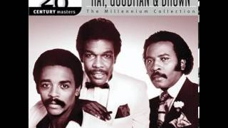 Ray, Goodman, & Brown - Special Lady (Re-Recorded & Remastered)