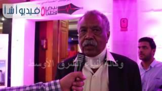 أمين عام إتحاد الصحفيين السودانيين