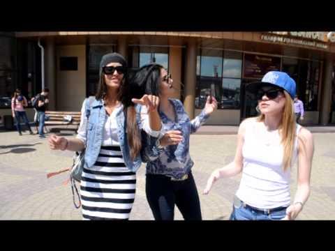 клипы пародия тимати