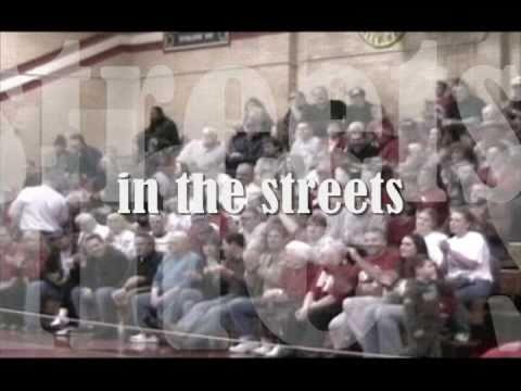 Paulsboro New Jersey Music Video