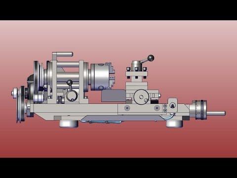 Смотрите сегодня microplast options desktop injection machine видео