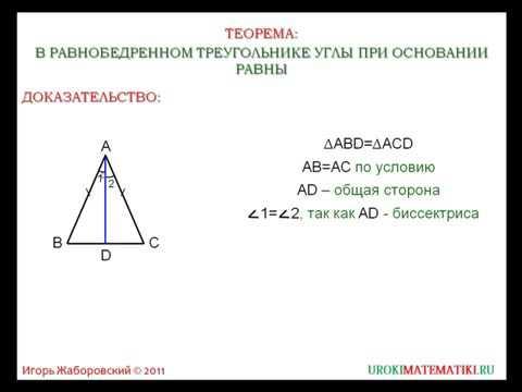 Простые и понятные формулы Формулы