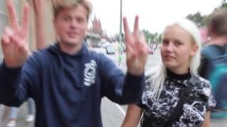 Mala Skala + Berlin