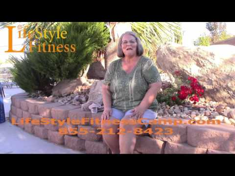 How to choose a weight loss retreat