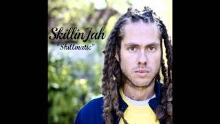 "SkillinJah Ft Lance Sitton ""Nice Up The Lawn"" (Skillmatic 2012)"