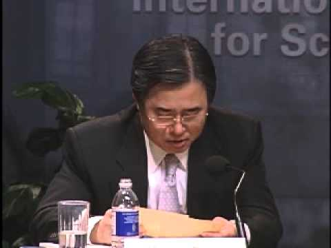 Peace and Security on the Korean Peninsula pt4
