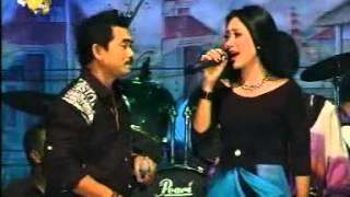 Download Video Putra Buana (Noreh) - Senyum dan Perang - Puji L & Anisa R MP3 3GP MP4