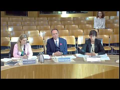 Culture, Tourism, Europe and External Relations Committee -