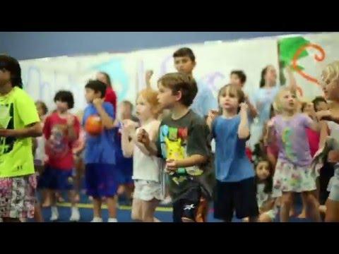 Austin Summer Camps : Champions Westlake