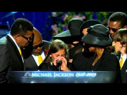 Michael Jackson 1958 - 2009 [4ever]