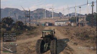 Grand Theft Auto V_20190223222515