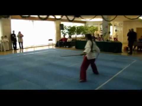 Thaing, Bando, Banshay, Self-defense