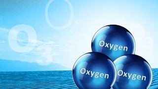 ozone therapy benefits against cancer