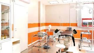 Производство медицинской мебели - Айболит 36(Наши специалисты ответят на все возникшие вопросы и качественно составят предложение. -Выезд замерщика..., 2016-10-21T14:39:28.000Z)