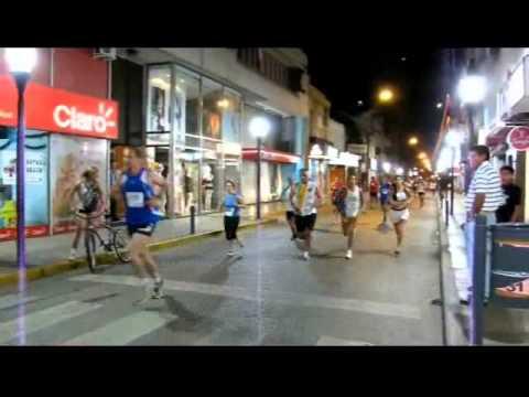 Corrida atletica de los dos a os 2011 2012 rio cuarto for Rio cuarto 230 anos