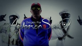 MC Bin Laden - Bololo Haha - Versão Proibidão (DJ Biel Rox) Web Clipe