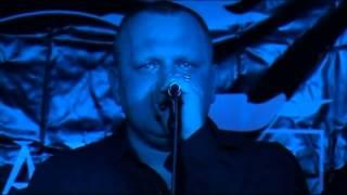 Туманния-Плачет солдат-презентация альбома Фальшь