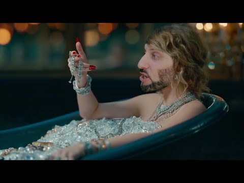 R.A. The Rugged Man – Look What You Made Me Do (Taylor Swift Remix) (Official Video)