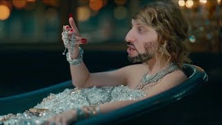 Download R.A. The Rugged Man - Look What You Made Me Do (Taylor Swift Remix) (Official Video) Mp3 and Videos