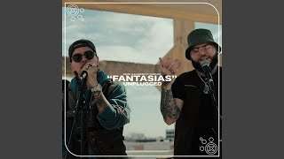 Fantasias (Unplugged)