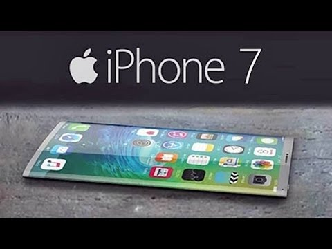 IPHONE 7 RELEASE DATE NEW ZEALAND - IPHONE 7 PLUS PRO