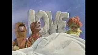 "Sesame Street - ""Mountain of Love"""