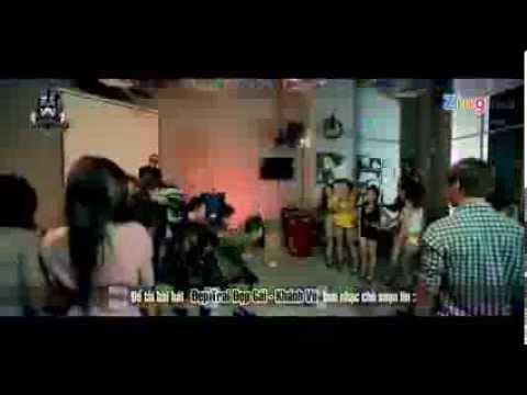 Đẹp Trai Đẹp Gái - Khánh Vũ - Video Clip MV HD.mp4ss