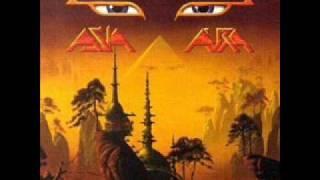 Asia - Free (Aura)