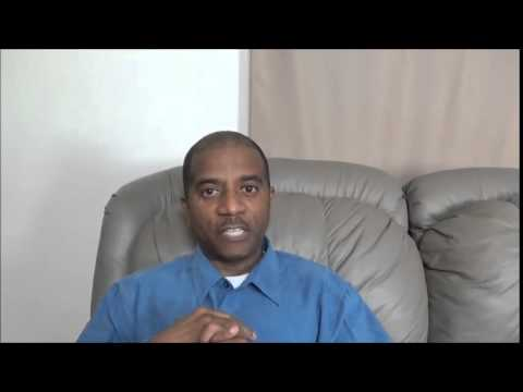 Herbal cure for Fibroid/CystsTumors 100% Guaranteed