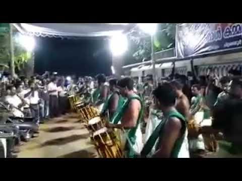 Pasamulla pandiyare jandei - பாசமுள்ள பாண்டியரே ஜன்டே மேளம்
