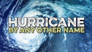 Why Are Hurricanes With Female Names More Deadly?