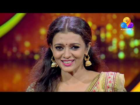 Comedy Utsavam Superstars March 17,2019 Mazhavil Manorama Reality Show