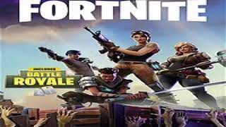 "Masque de ski (gratuit) le dieu de marasme x Ronny j type beat ""FORTNITE SAMPLE"""