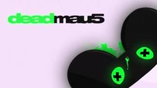Deadmau5 - Rlyehs Lament (Original Mix)
