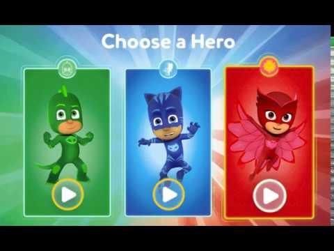 игра герои в масках скачать на андроид - фото 7