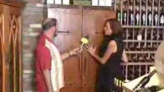Free Dvd Video On How To Build A Wine Cellar