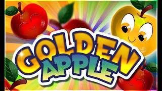 Gaming1 Golden Apple Dice - Jeu de casino Belge - Luckygames