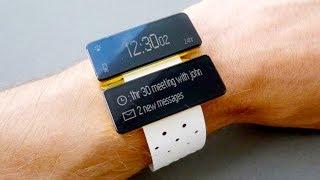Top 6 Best Smartwatches For Men Under $50 Buy 2019