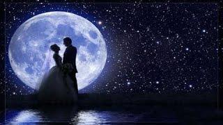 В лунном сиянии снег серебрится, романс, гр.Седьмая вода