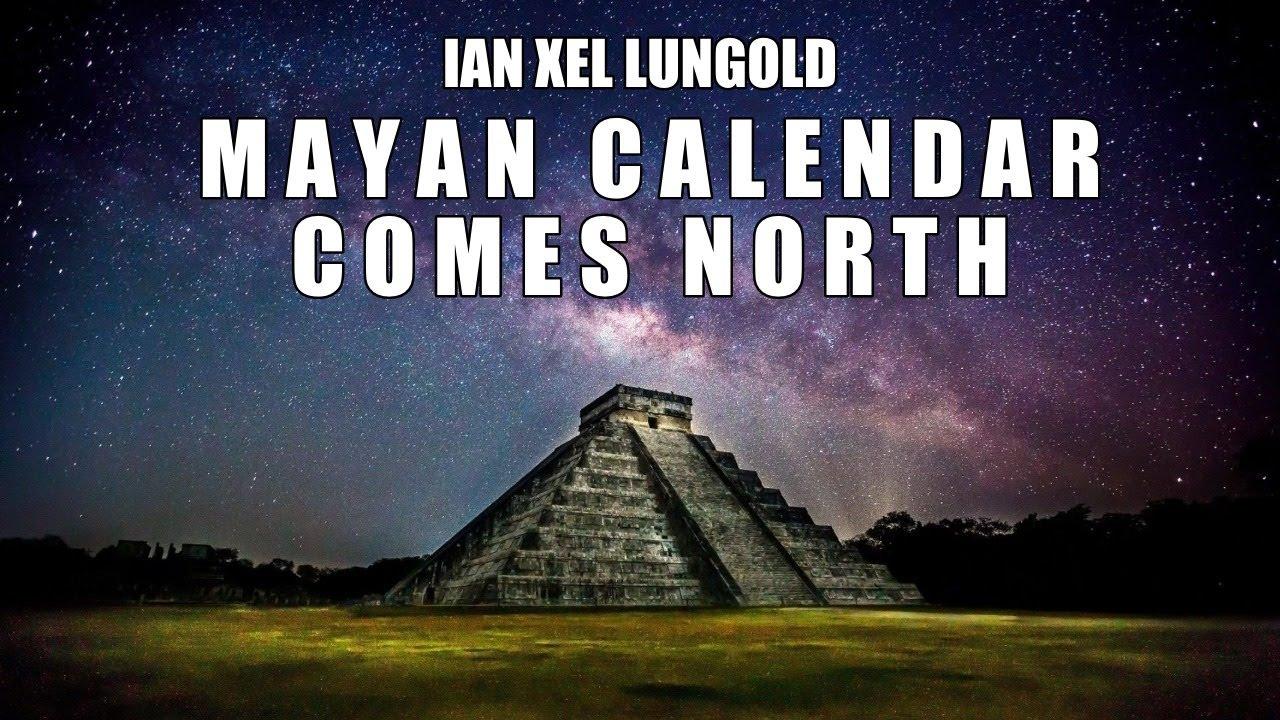 Mayan calendar 2021 reddit