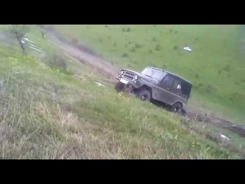 Без Раздатки Авто Нет Баксан