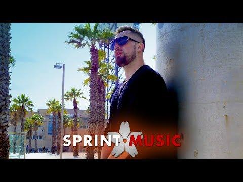 Mr. VIK - Maria x Bella x Habibi | Official Video